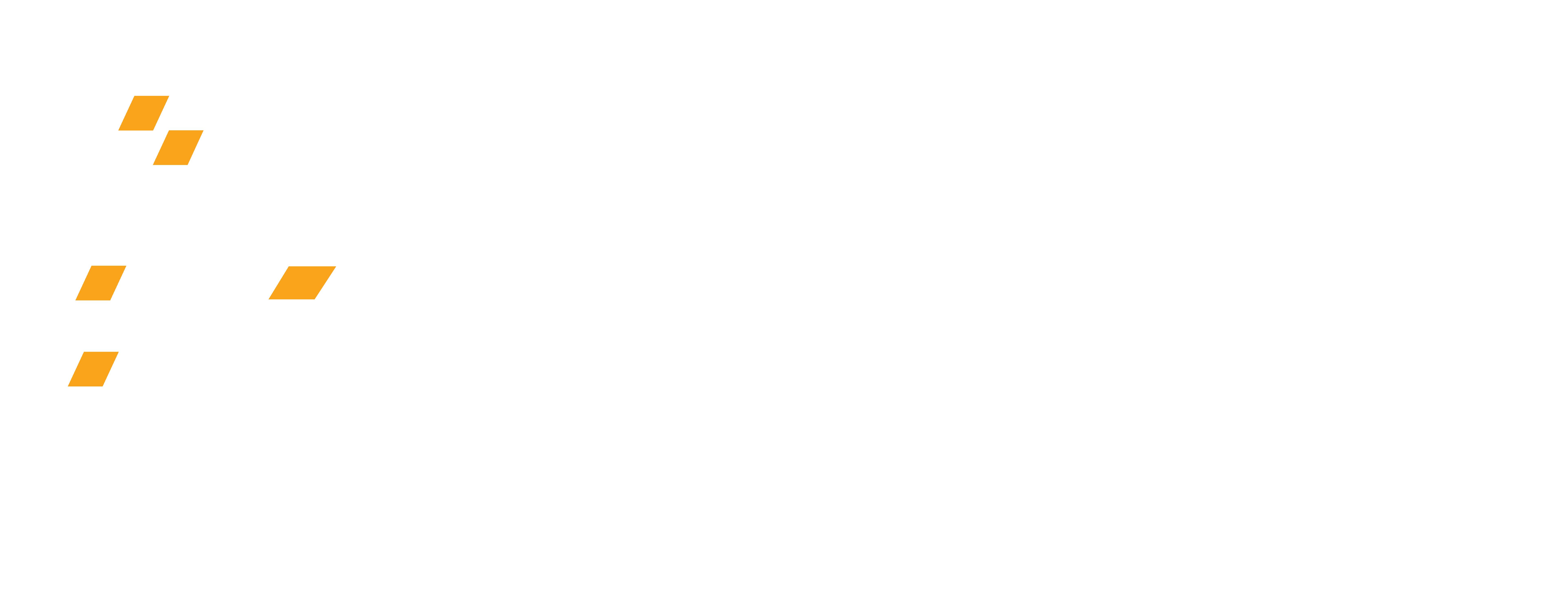 Aiello Consulting